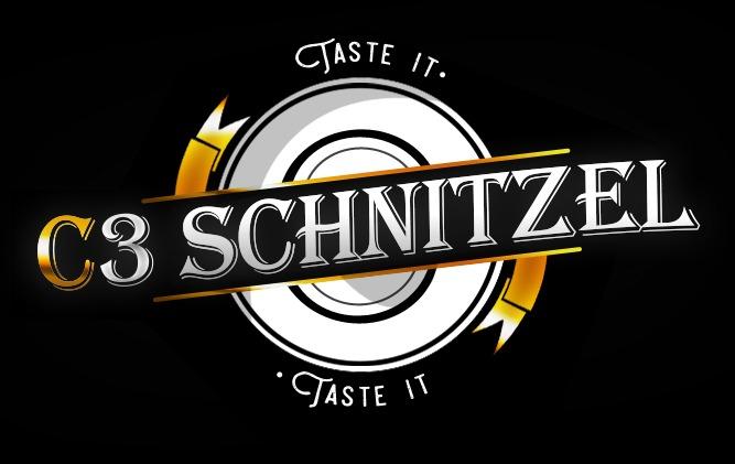 Schnitzel Lieferservice 1140 Wien | C3 Schnitzel Lieferservice